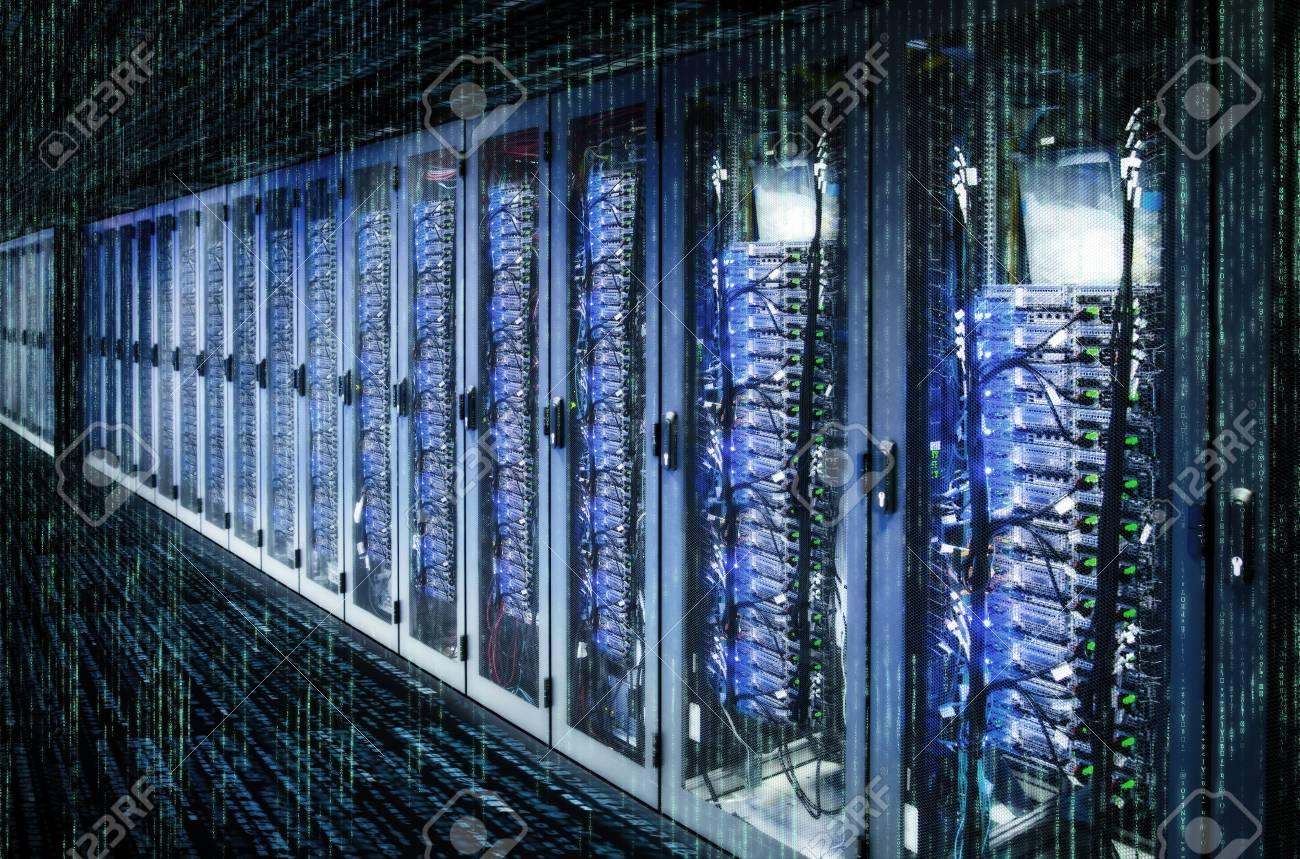 server transparent images png rack pluspng racks