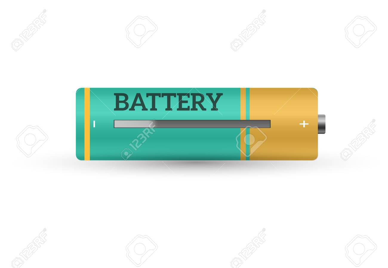 What are battery batteries finger, and what is it 94