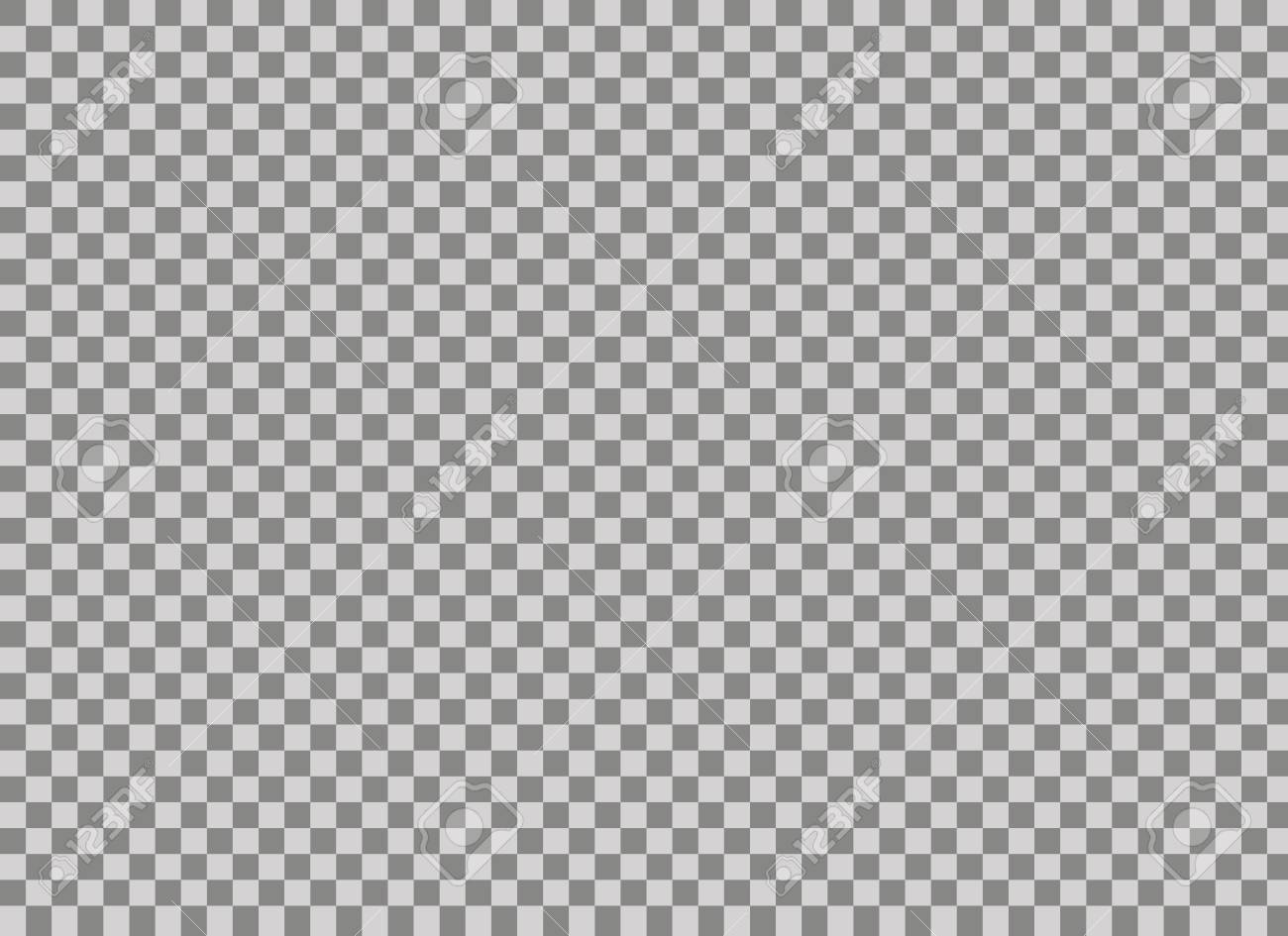 Transparent Background Transparent Grid Colorless Gray And White Royalty Free Cliparts Vectors And Stock Illustration Image 114366317