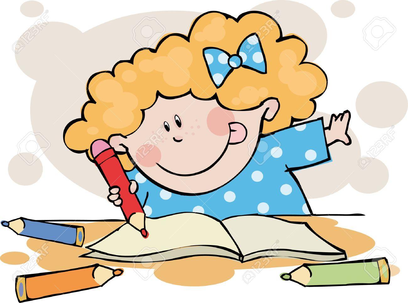 Homework writing: Buying essays online plagiarism