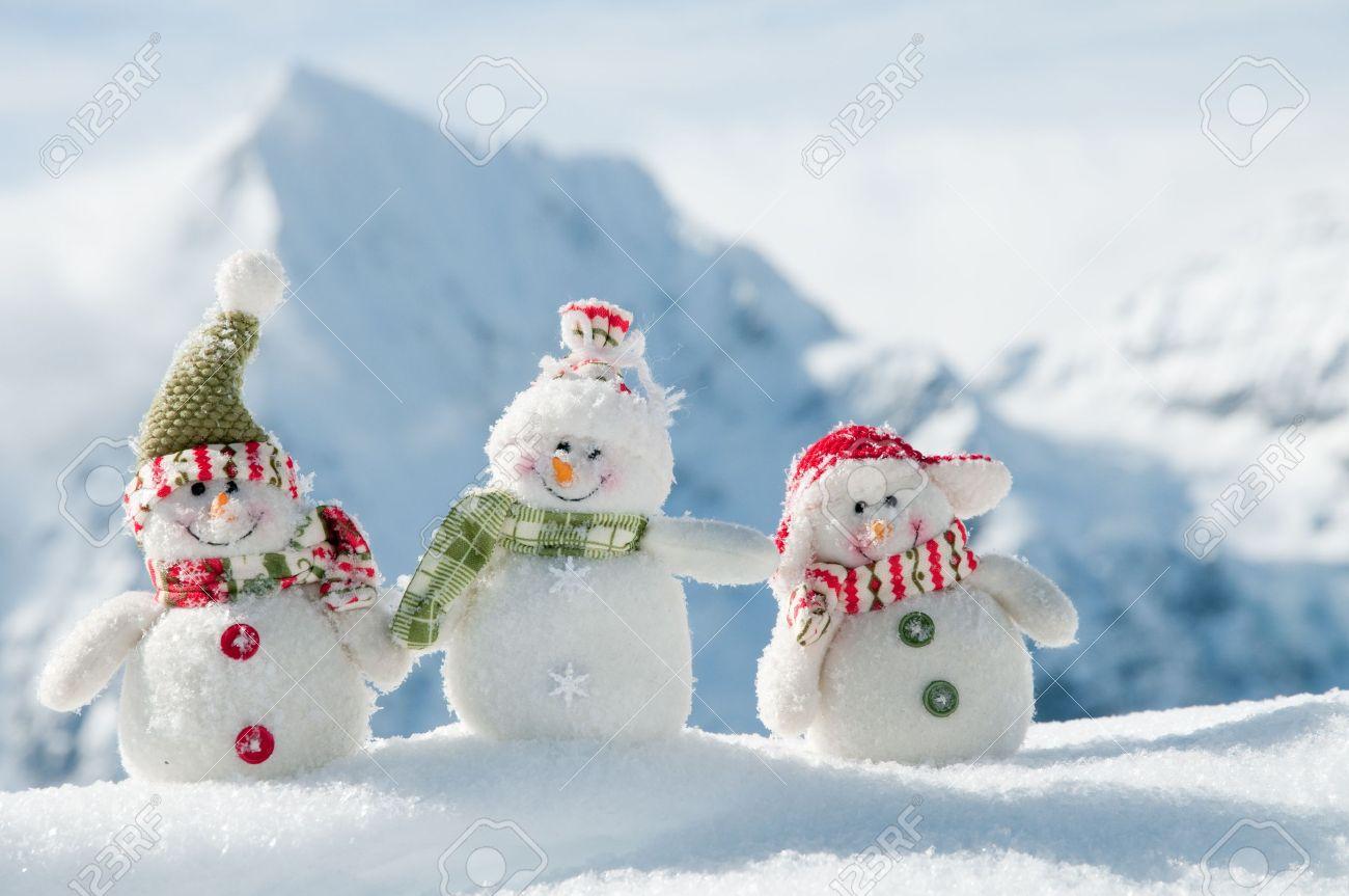 Bildergebnis für Happy Winter