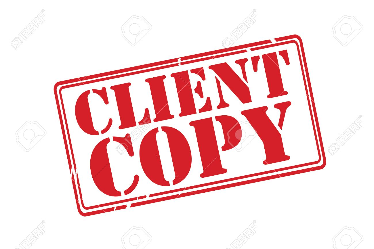 client copy red rubber stamp vector over a white background royalty rh 123rf com stamp vector free download stamp vector illustration