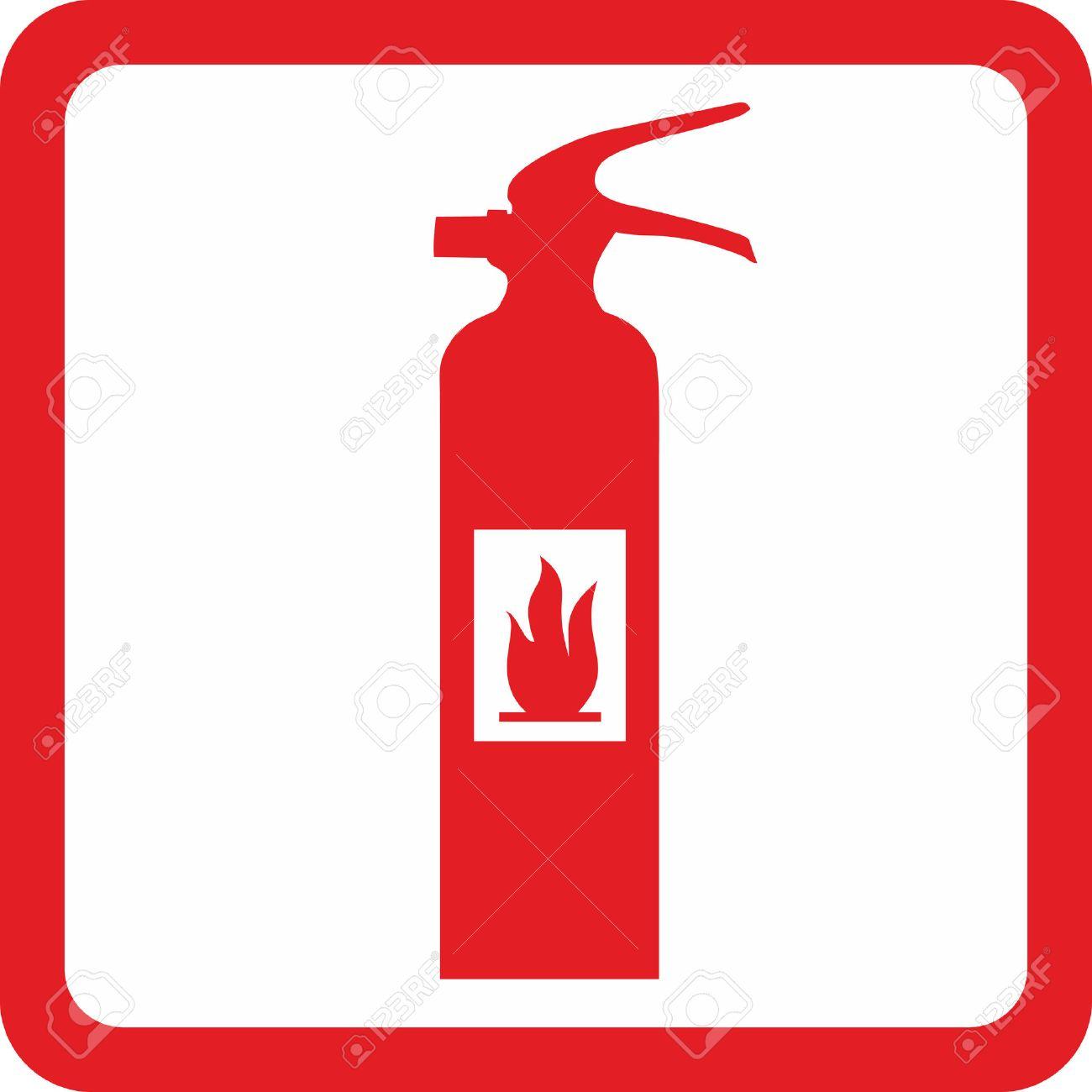 100 fire extinguisher symbol on floor plan hotelsigns com symbol for fire extinguisher in basic relay wiring wiring house buycottarizona