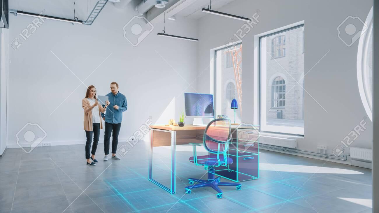 free office interior design software