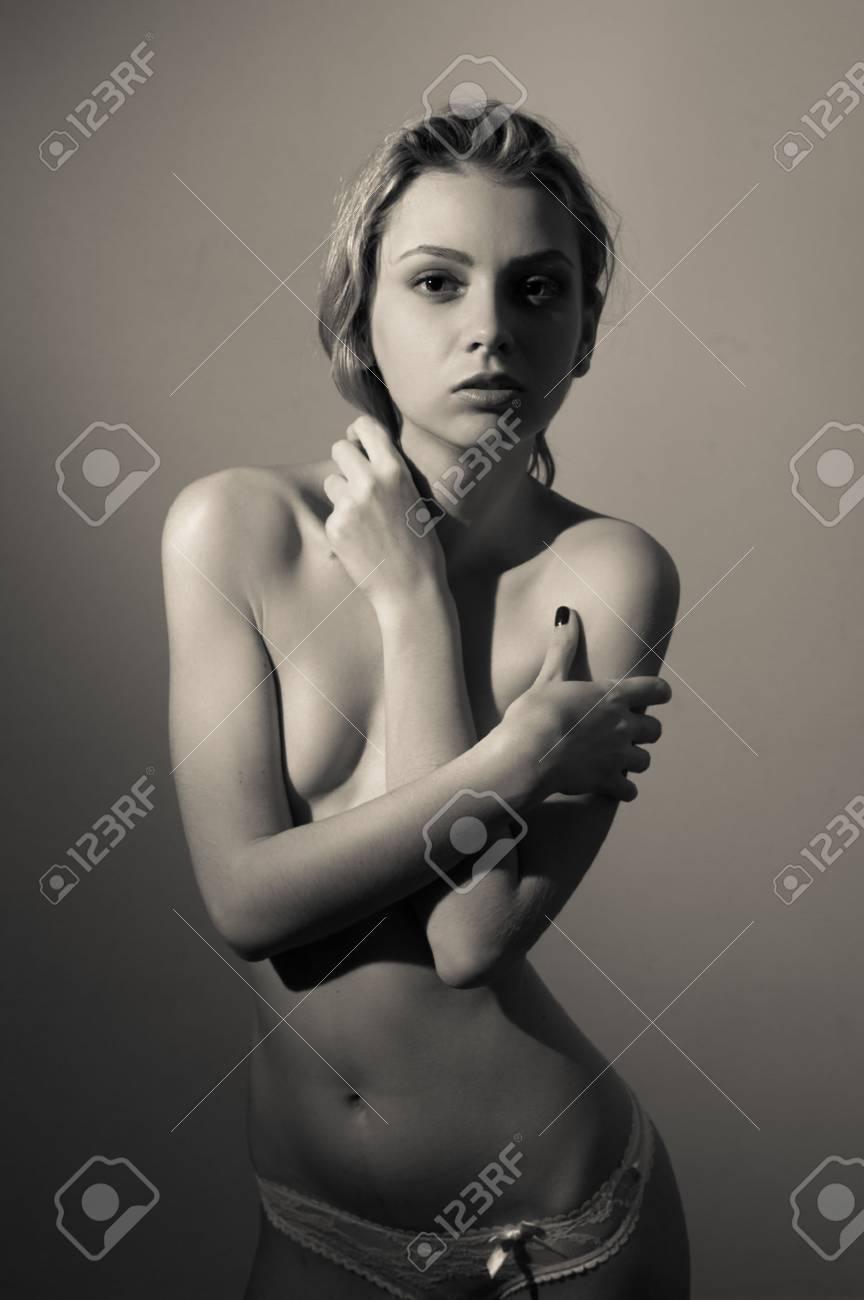 Cock sparrer punk