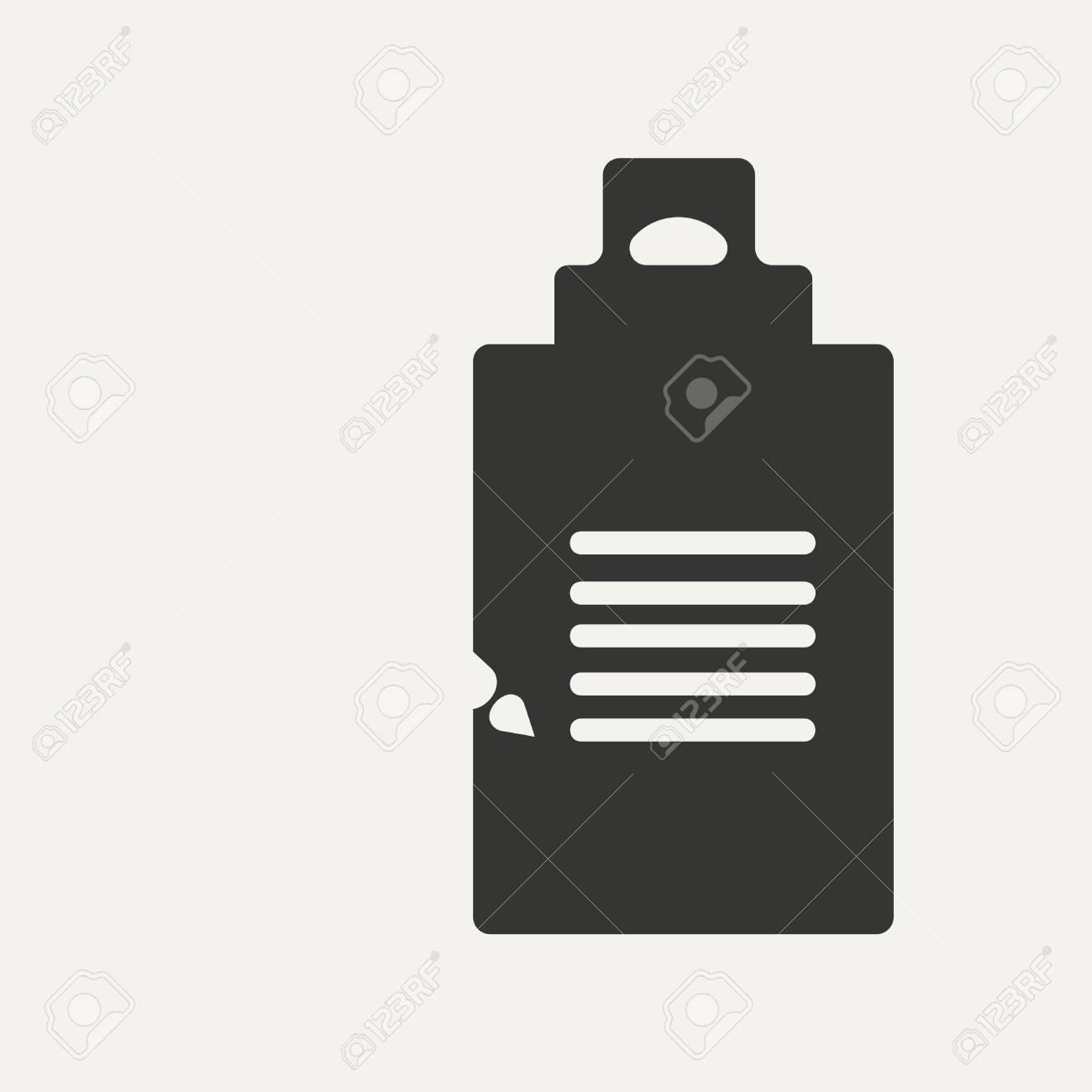 Wohnung In Schwarz Weiß Handy Bewerbungsunterlagen Lizenzfrei