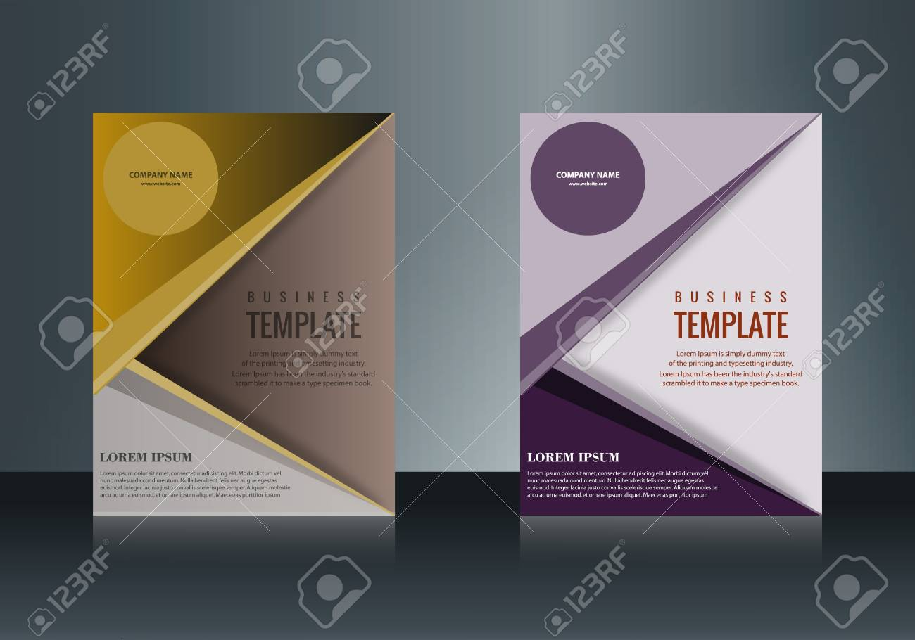 Vertical Business Card Print Template. Personal Business Card ...