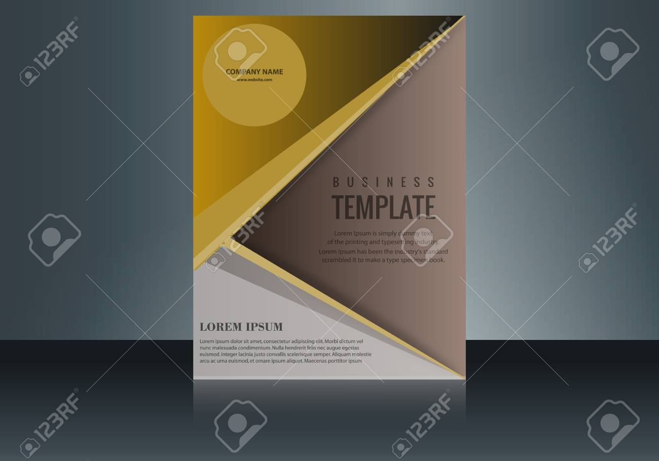 Vertical business card print template personal business card vector vertical business card print template personal business card with company logo flashek