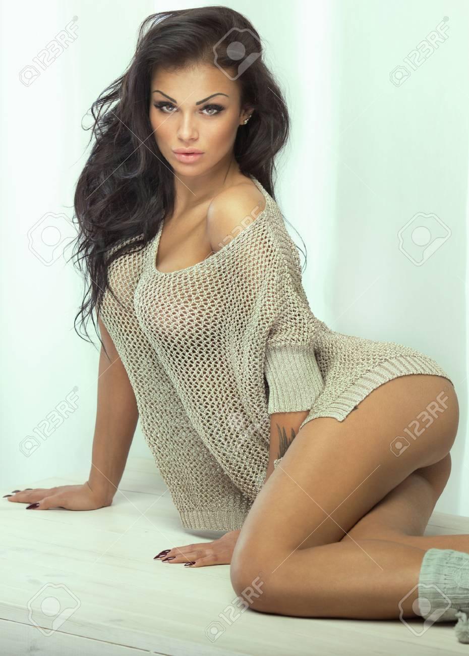 baisée jusqu'à anal porno