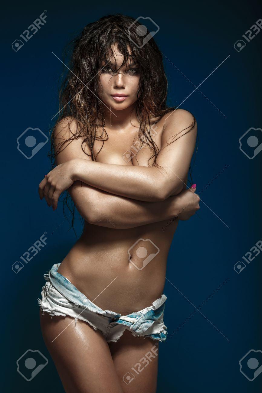 Nacktmädchen com Kostenlose schwarze Mütter Porno-Videos