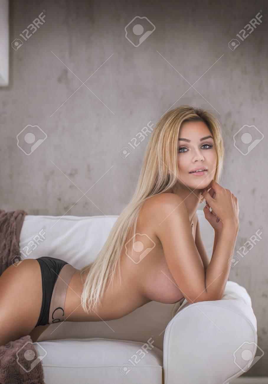 real massage parlor handjob