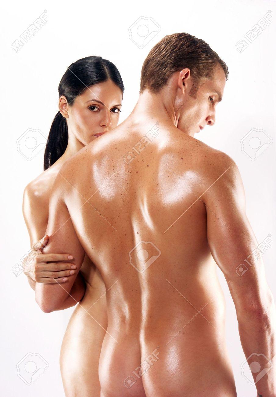 naked-couple-foto