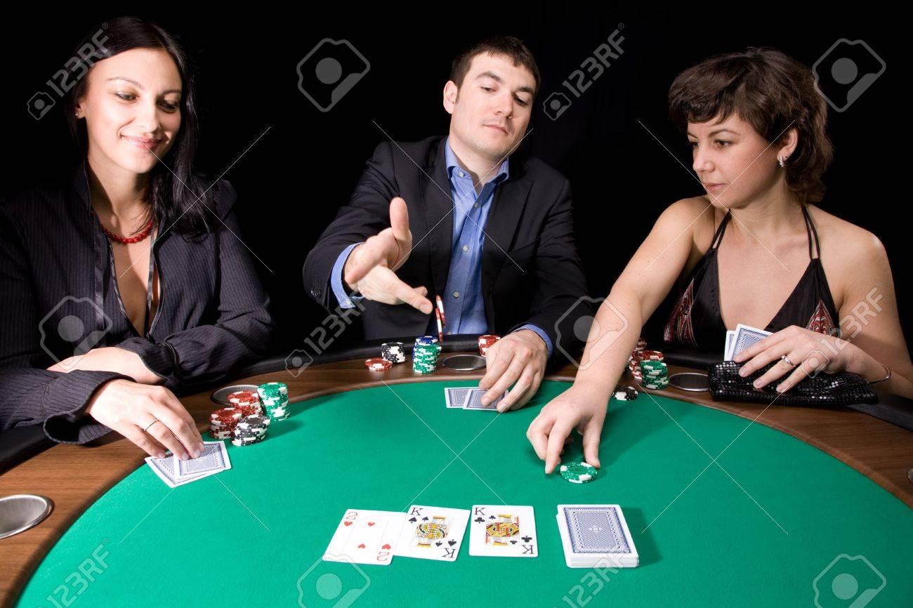 Casino fun table casino demolition grand gulfport