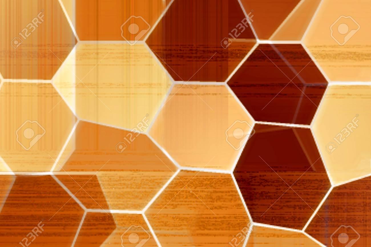 beautiful texture design background Stock Photo - 25915309