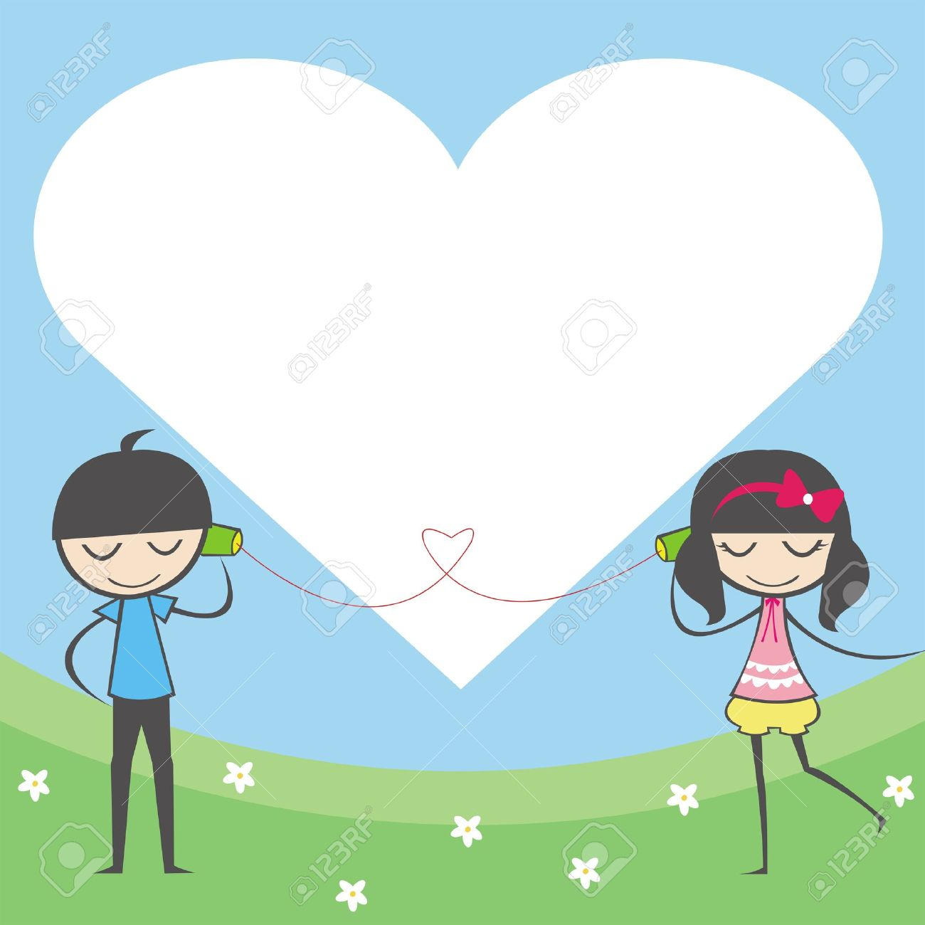 Cute Notepad Background Cute Notepad Love is so Far