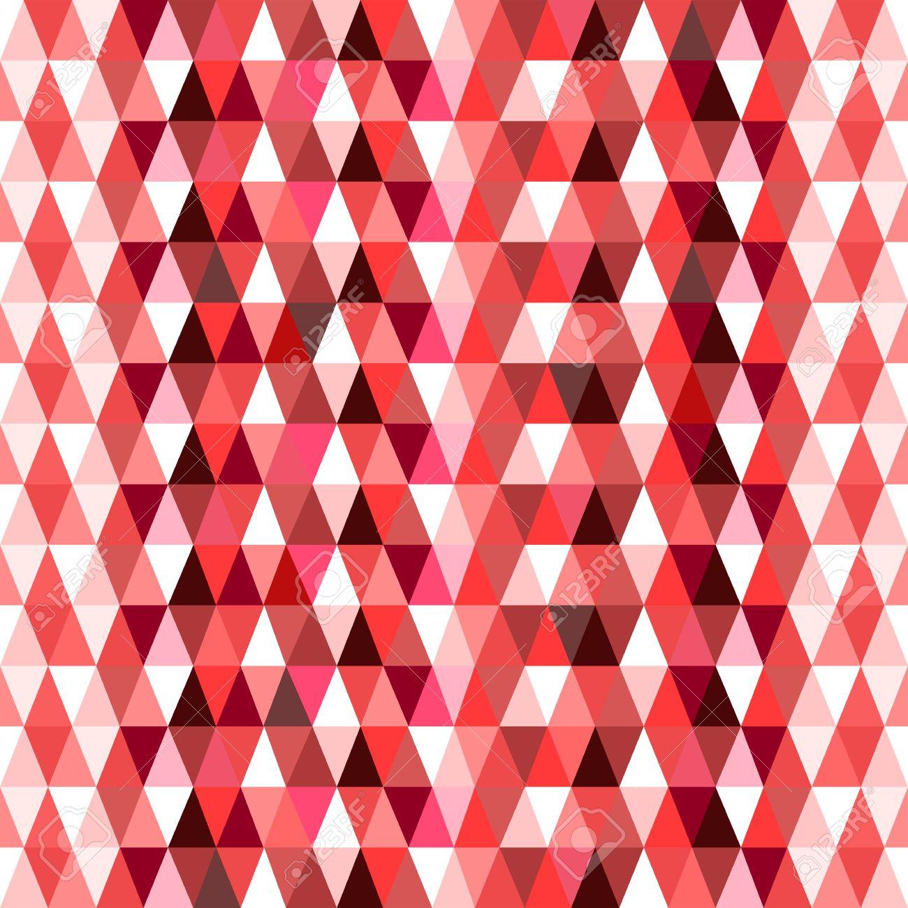30+ Red Pattern Wallpaper  Gif