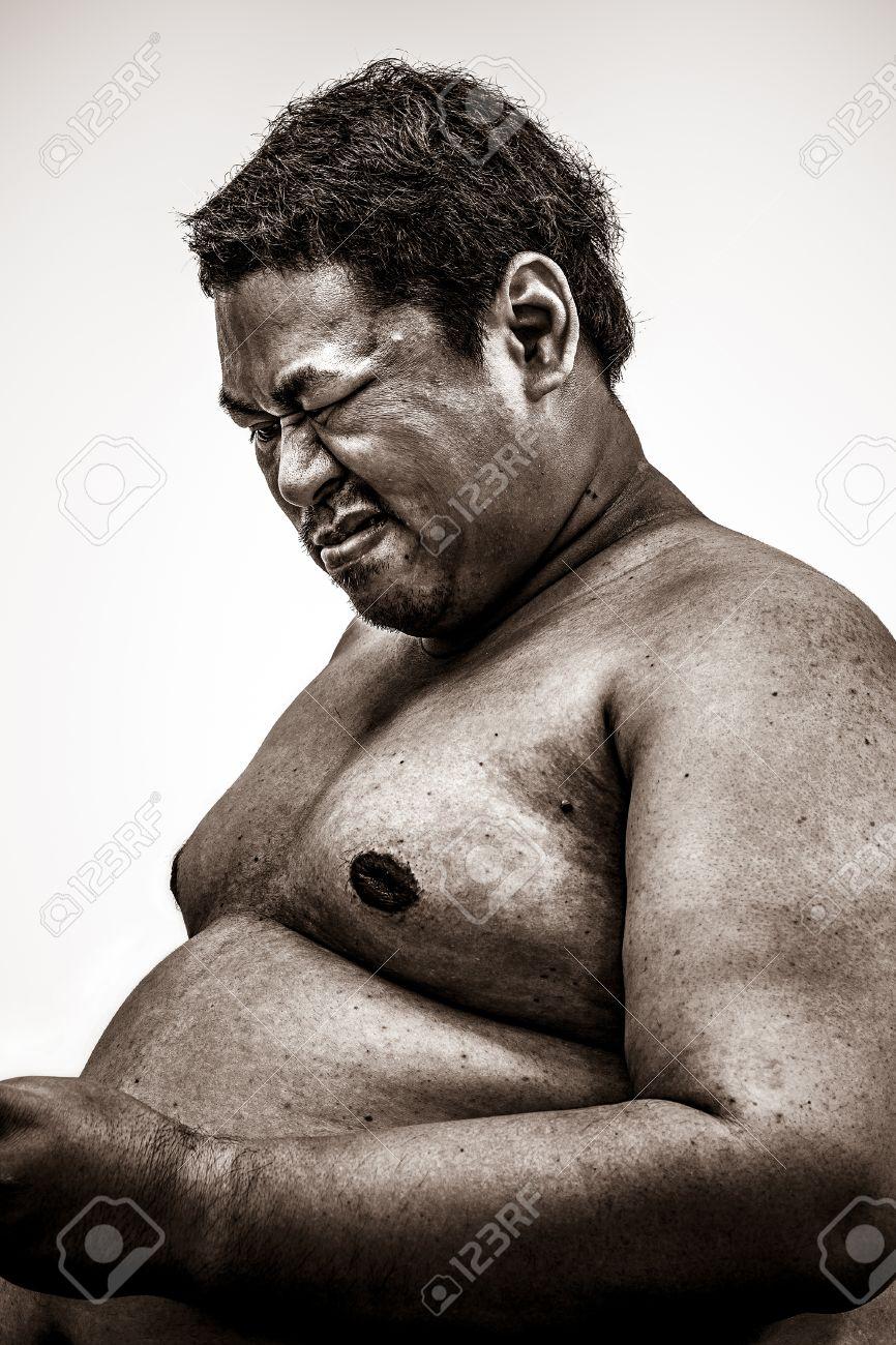 Afrika staemme nackt Nude Photos 22