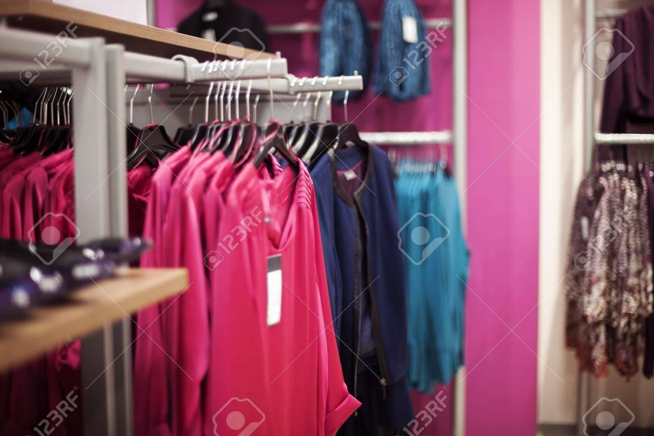 Модница Магазин Одежды Доставка