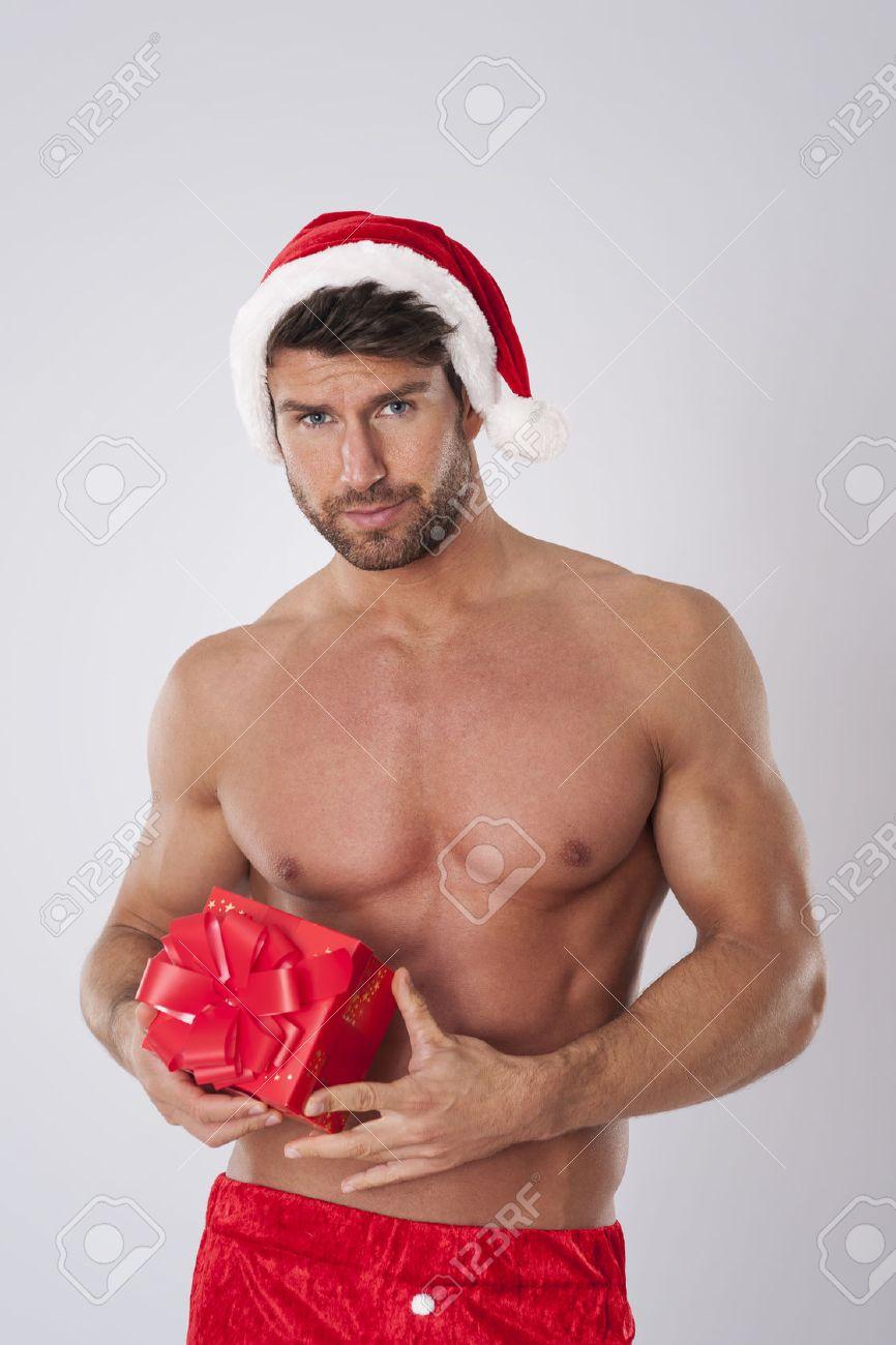 Sexy santa claus photos