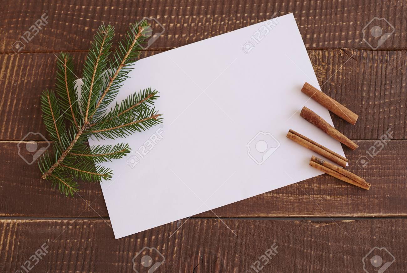 Moderne Weihnachtsdekoration einfache und moderne weihnachtsdekoration lizenzfreie fotos, bilder