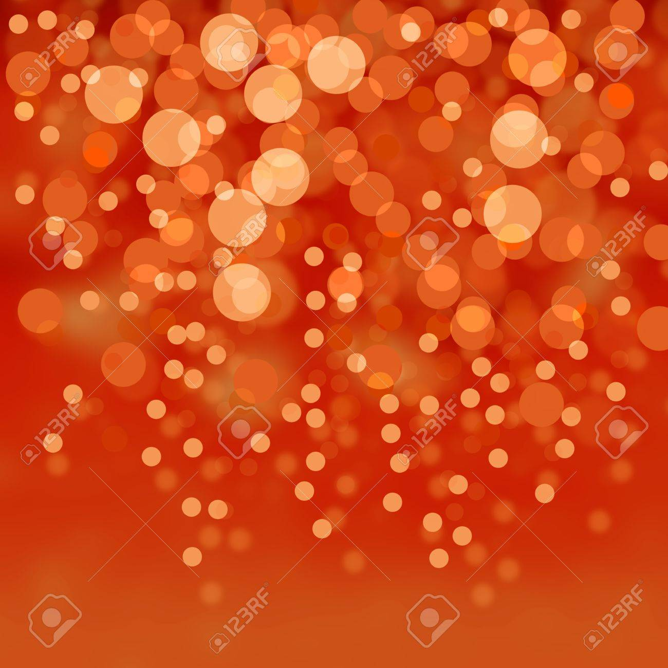 Abstract New Year Stock Photo - 16847002