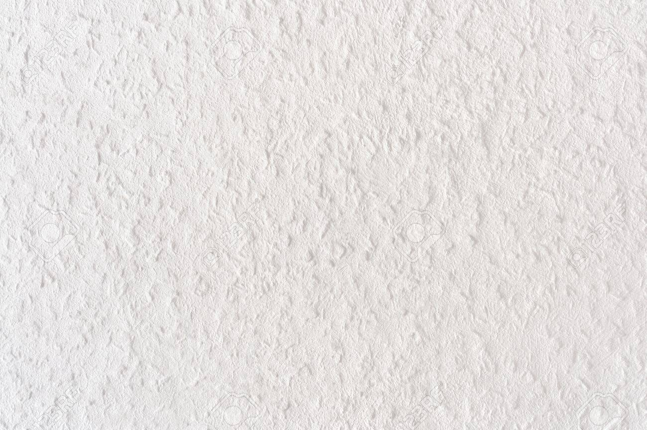 Woodchip Wallpaper Background Stock Photo Picture And Royalty Free