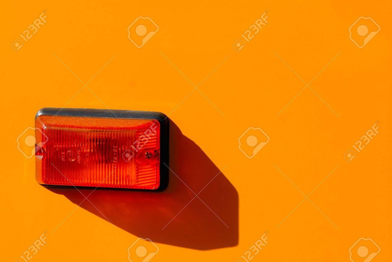 cambio Lámpara de de alarma automóvil de W29eYEDHI