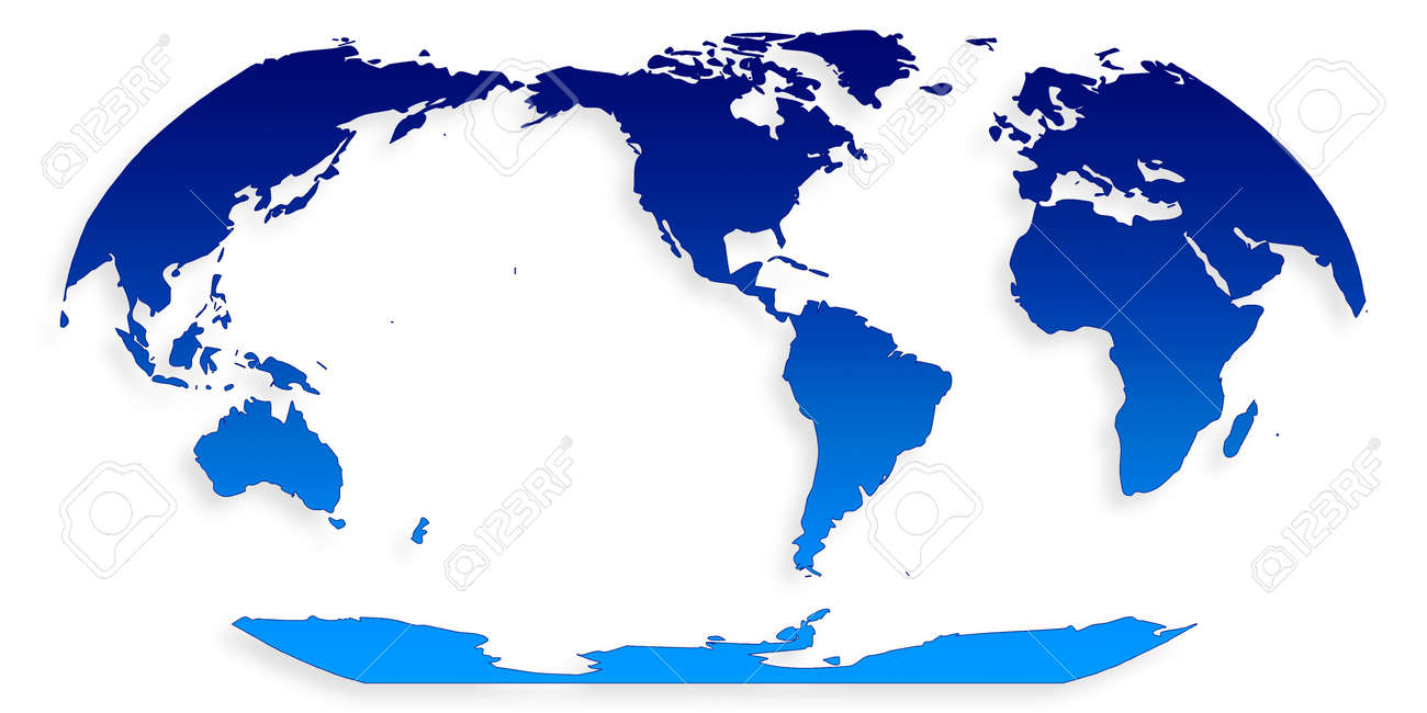 World World Map Map Of The World World Map Banner World Target