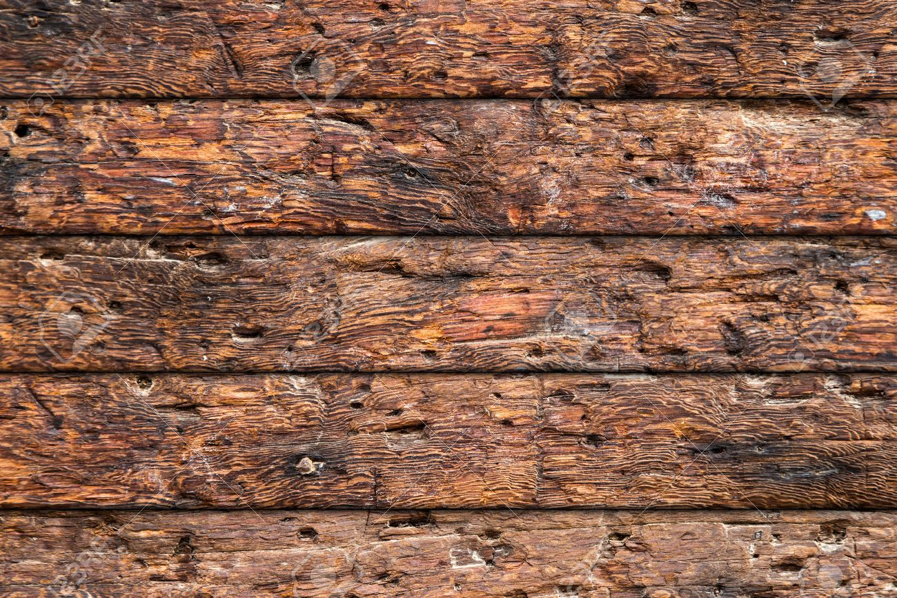 rustical wood texture stock photo 36864489 - Madera Rustica