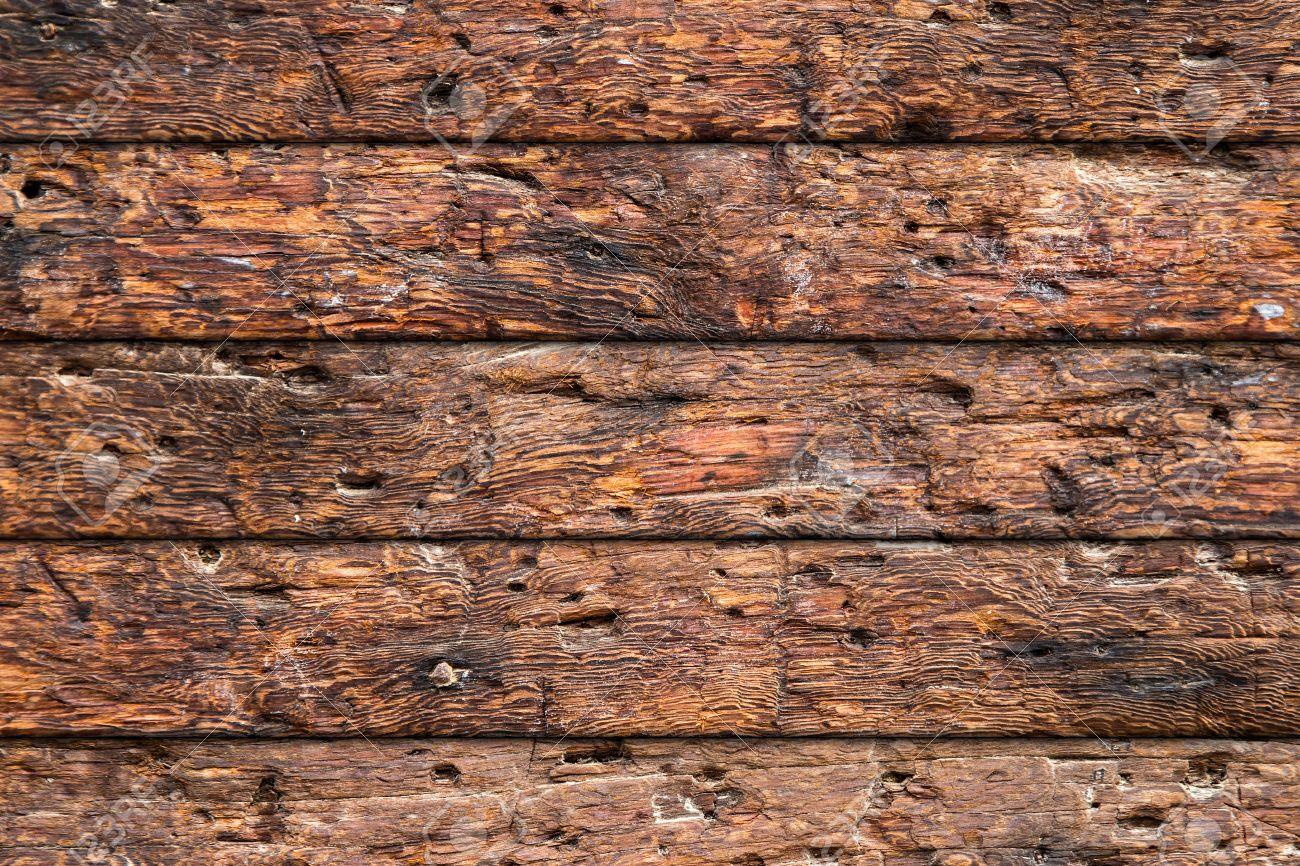 textura de madera rstica foto de archivo 36864489