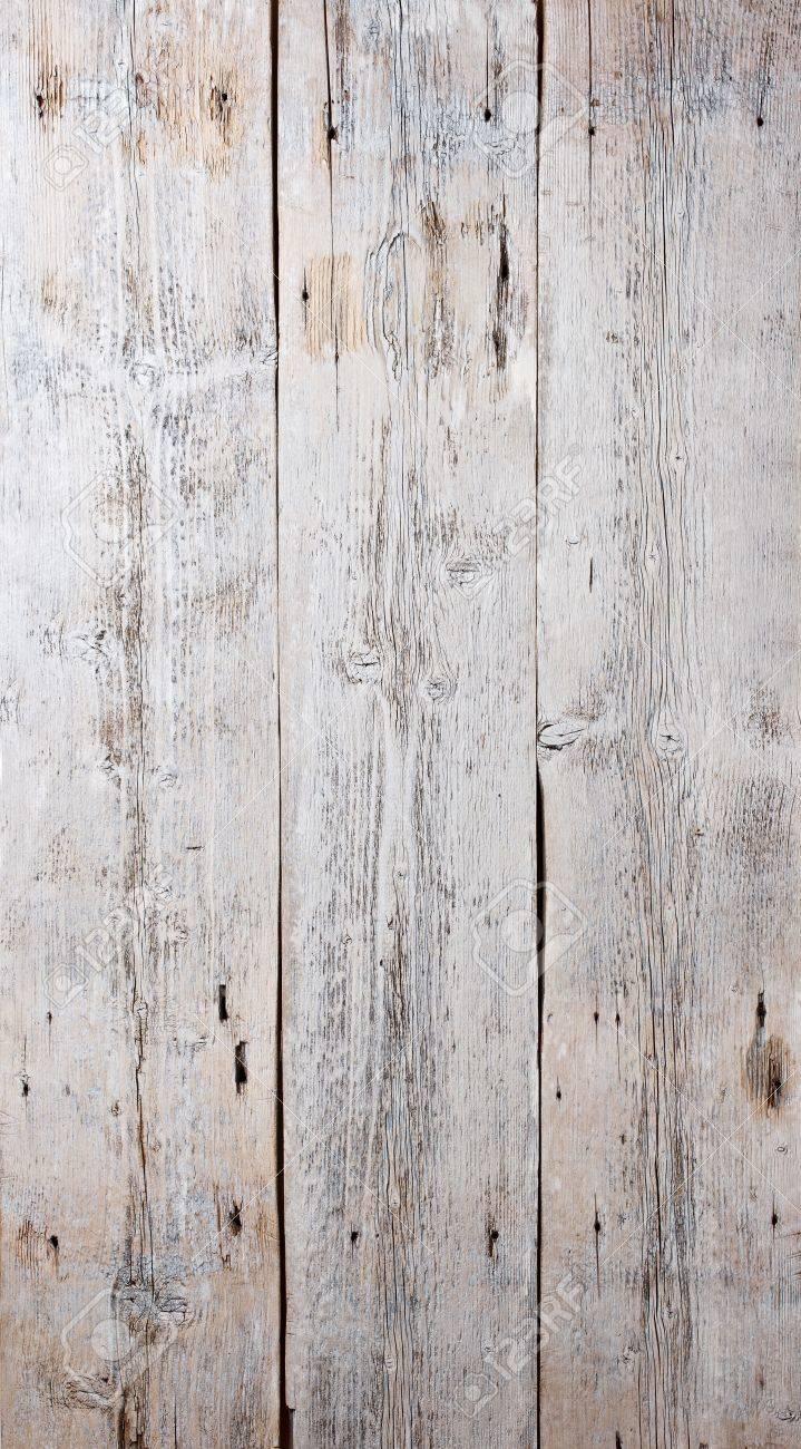 White Wood Door Texture background texture of old white painted wooden door stock photo
