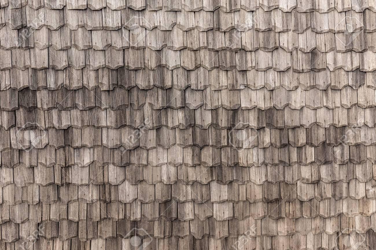 Dachziegel textur  Nahtlose Dachziegel Textur Und Hintergrund Lizenzfreie Fotos ...