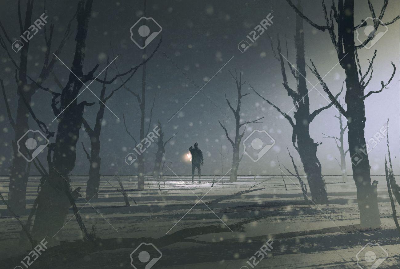 Чекс с черными 30 фотография