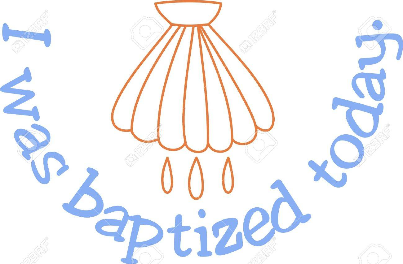 5 symbols of baptism choice image symbol and sign ideas baptism is one of the most sacred of sacraments this symbol baptism is one of the biocorpaavc