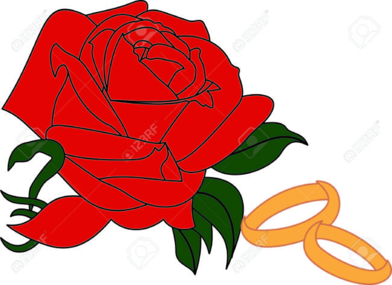 One of the most universal of all symbols the red rose represents one of the most universal of all symbols the red rose represents true love biocorpaavc Image collections