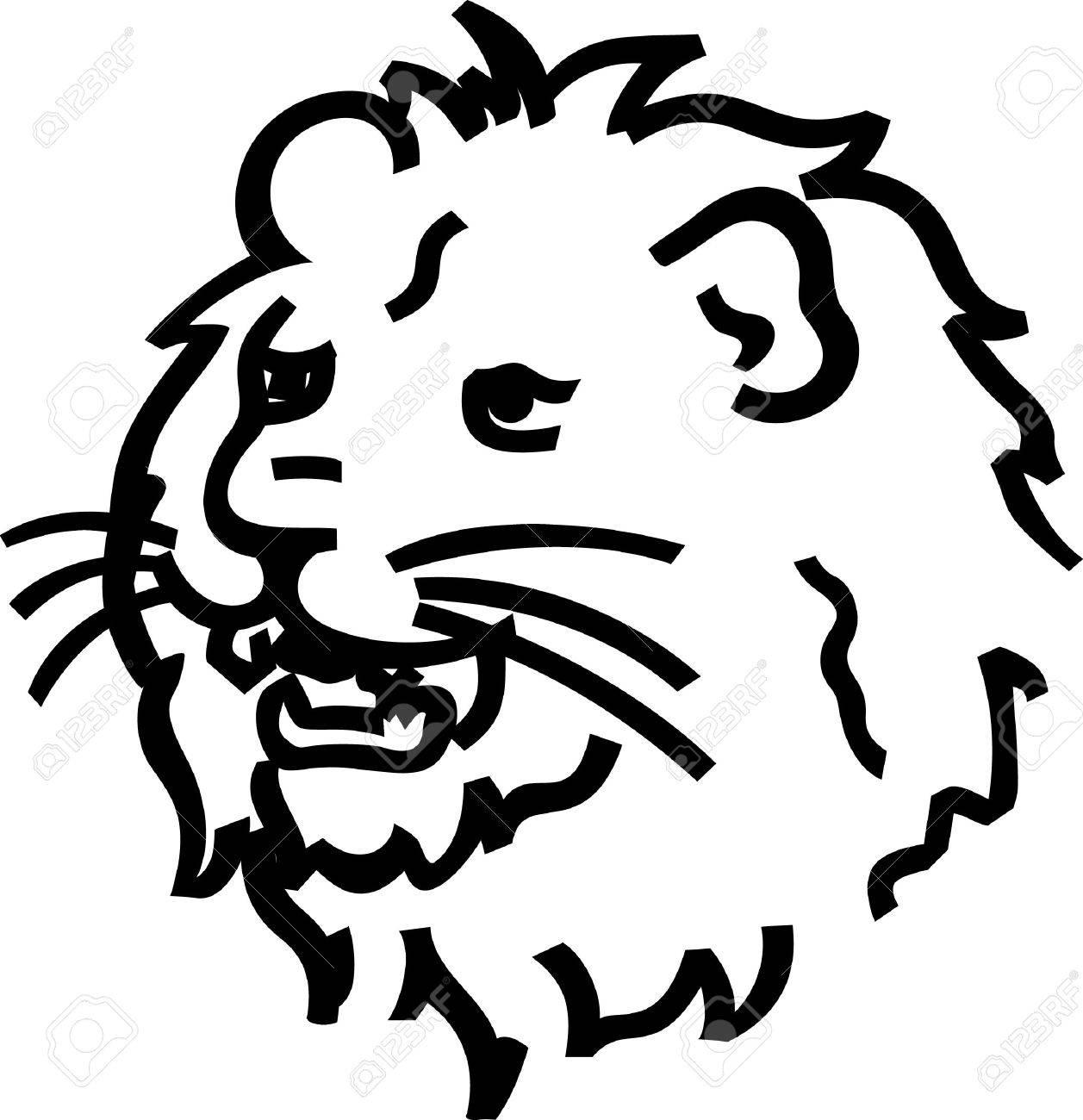 Foto de archivo - Un gran diseño para los fanáticos de los Leones! ¡Consigue  el logotipo de tu equipo favorito en camisetas 1d81ead62d06a