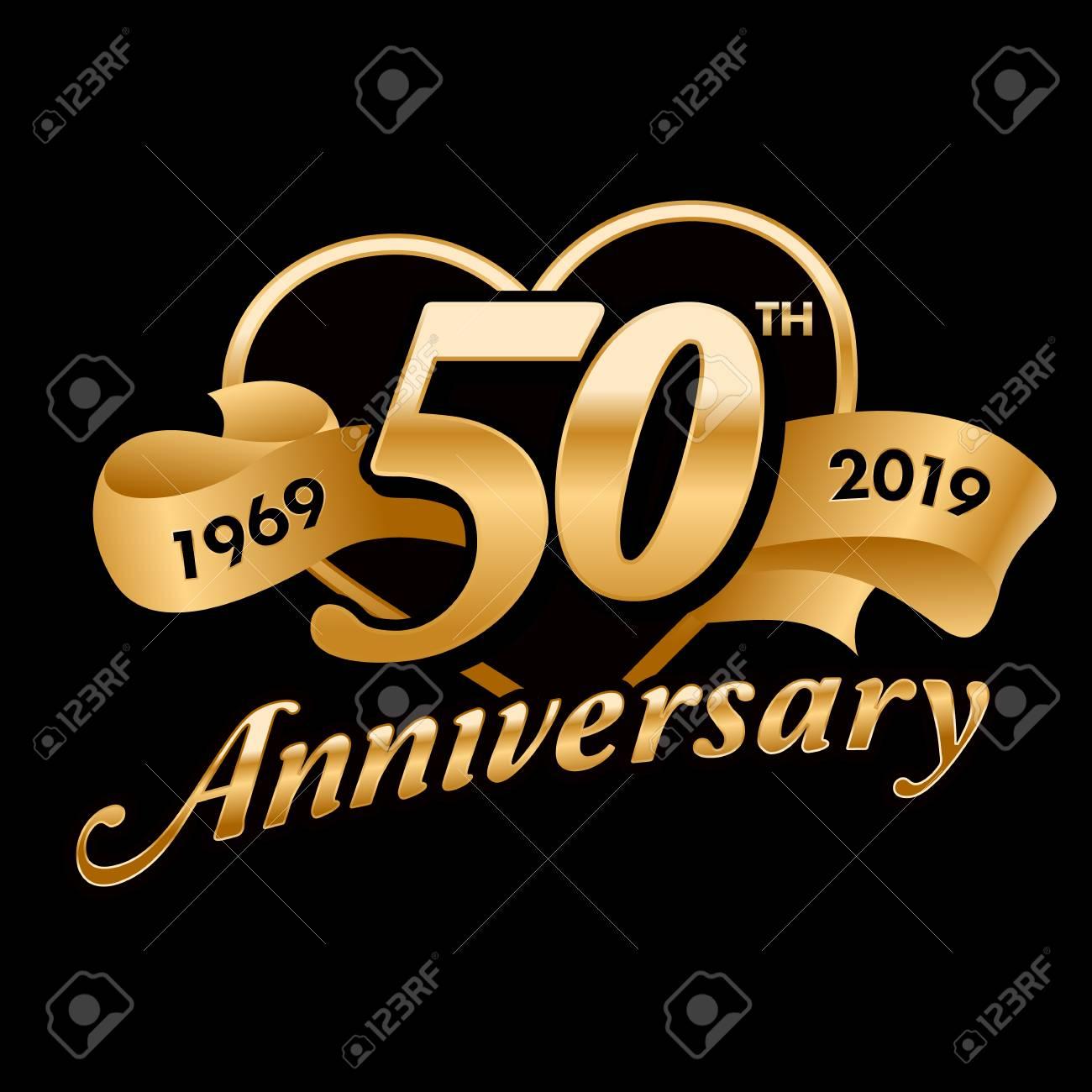 50th Anniversary Celebration - 121759302