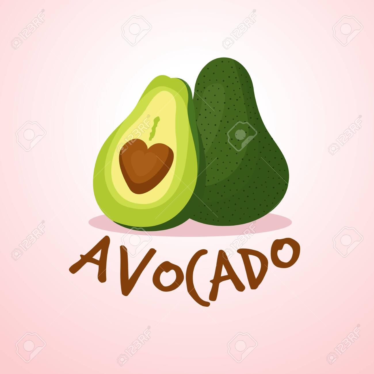 Avocado Addict - 121759338