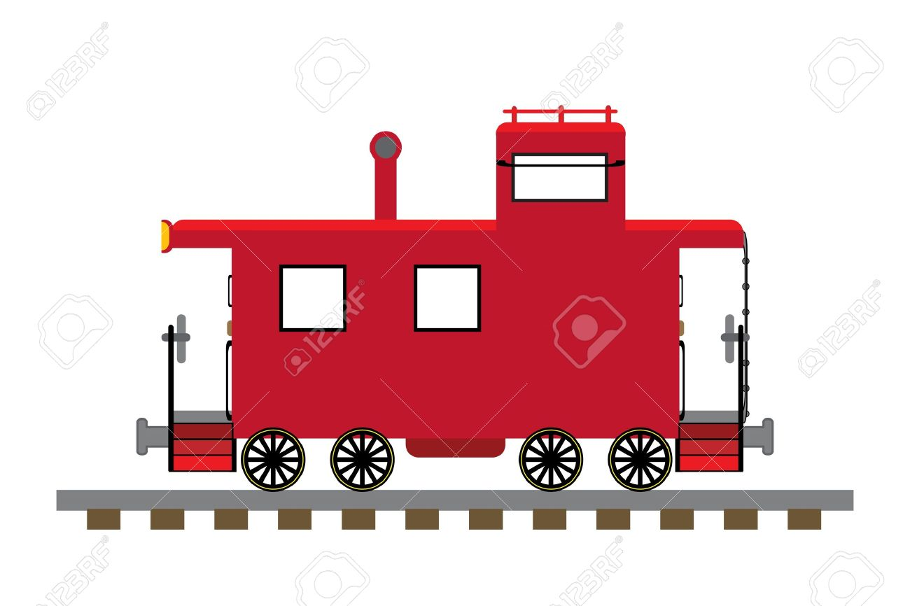 train caboose images u0026 stock pictures royalty free train caboose