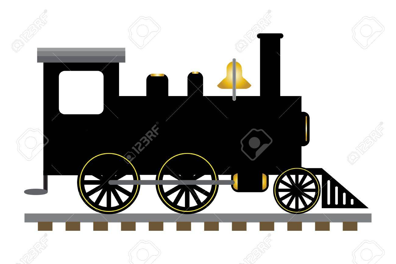 train engine images u0026 stock pictures royalty free train engine