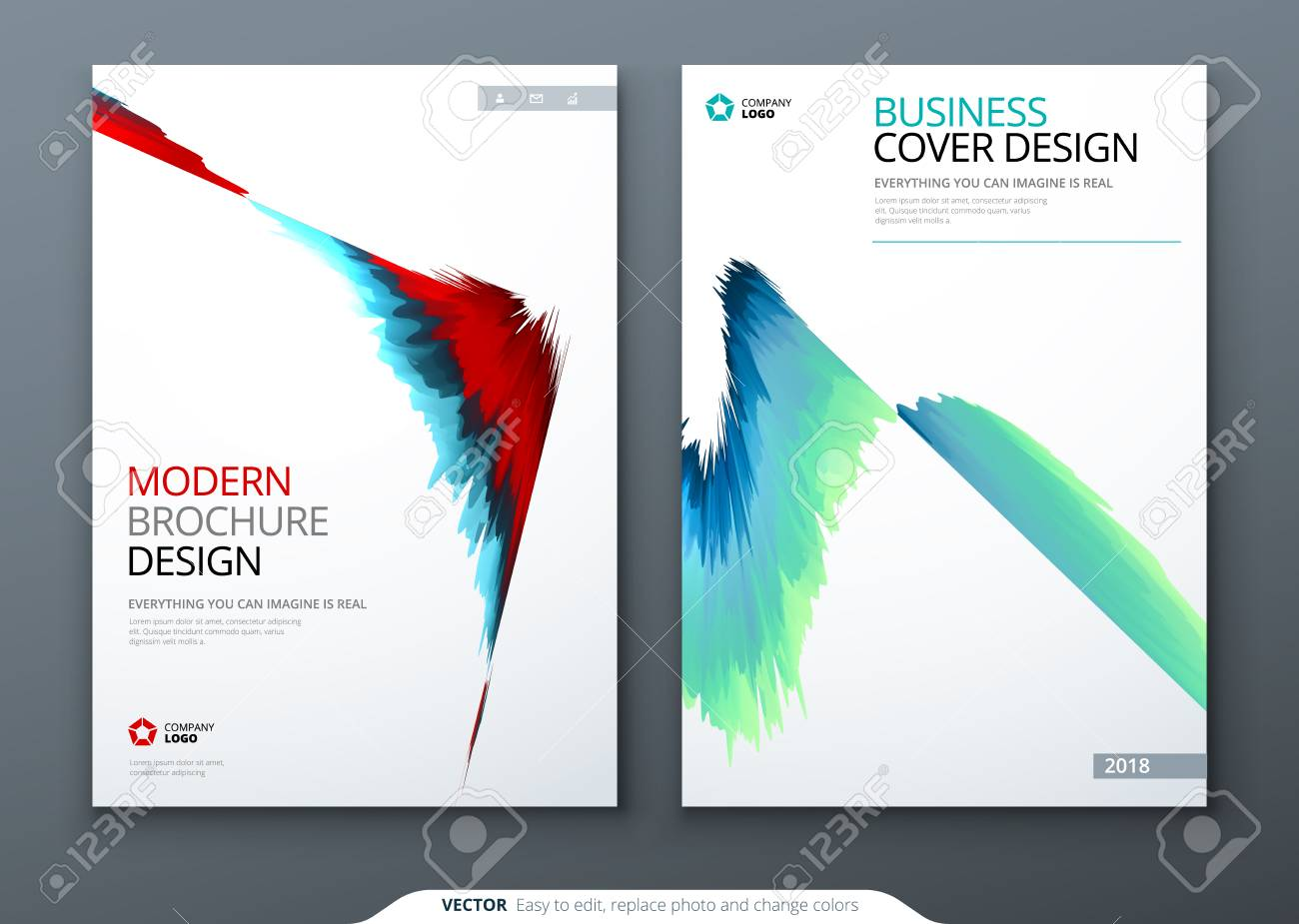 Brochure template layout design corporate business annual report brochure template layout design corporate business annual report catalog magazine flyer mockup friedricerecipe Choice Image