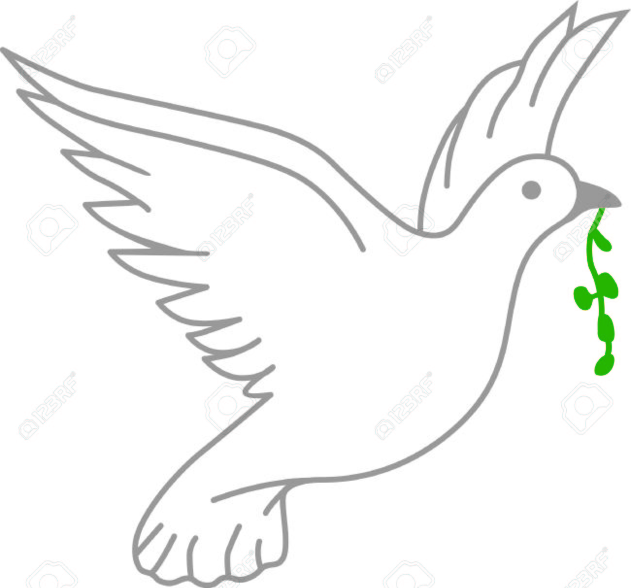 Dove peace symbol history choice image symbol and sign ideas dove doves pigeon pigeons bird birds animal animals symbol dove doves pigeon pigeons bird birds animal biocorpaavc