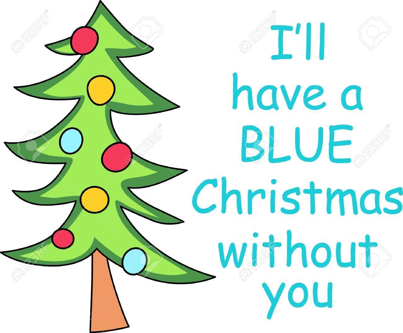 Ho Ho Ho! Deseo Una Feliz Navidad A Todos Con Este árbol De Navidad ...