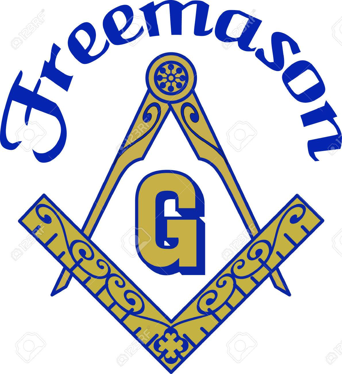 The symbol represents freemasonry it stands for faith hope and the symbol represents freemasonry it stands for faith hope and charity add this buycottarizona