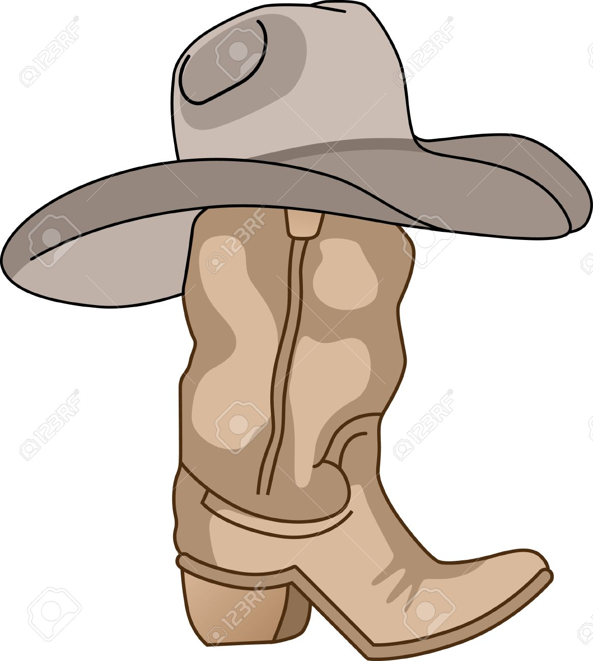7162b785f8c1d7 Grab your boots and cowboy hat and head to the rodeo. Dont forget to give