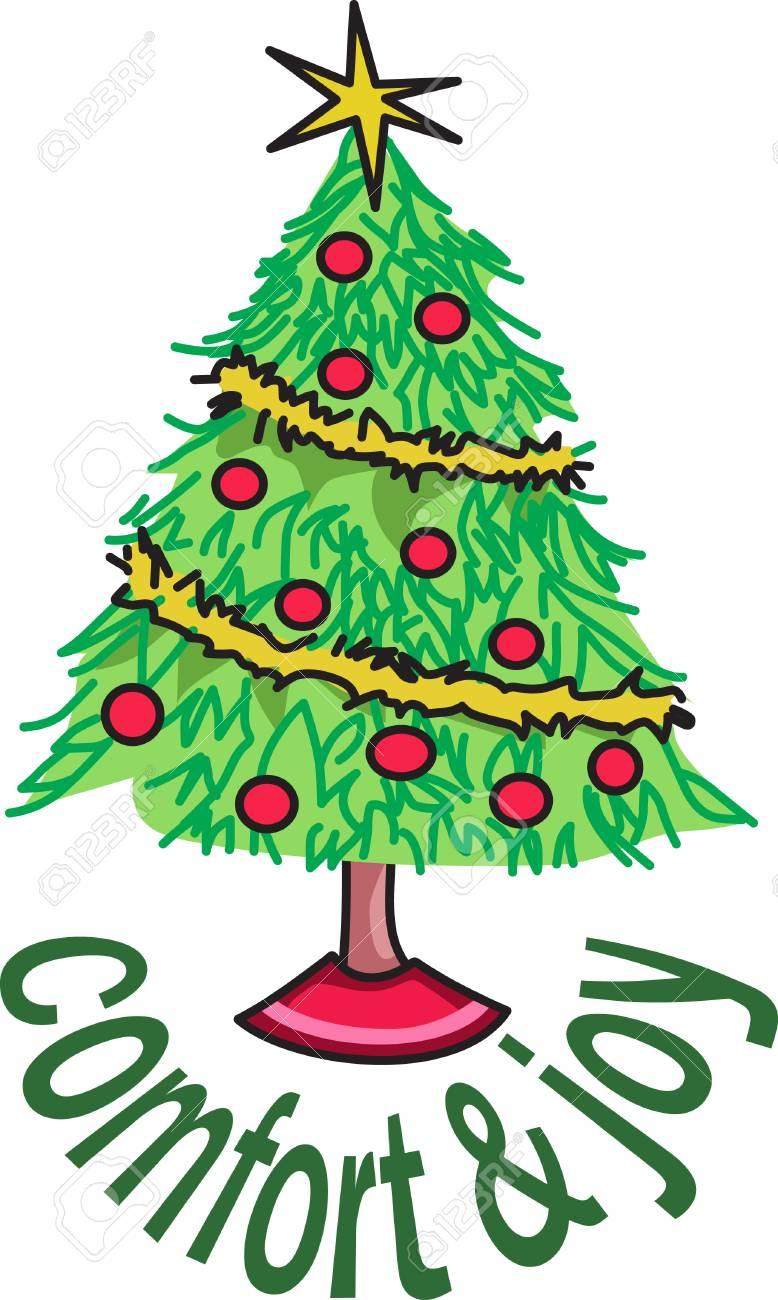 Buon Natale Tutti.Ho Ho Ho Auguriamo Un Buon Natale A Tutti Con Questo Albero Di Natale Unico Che Vi Piacera