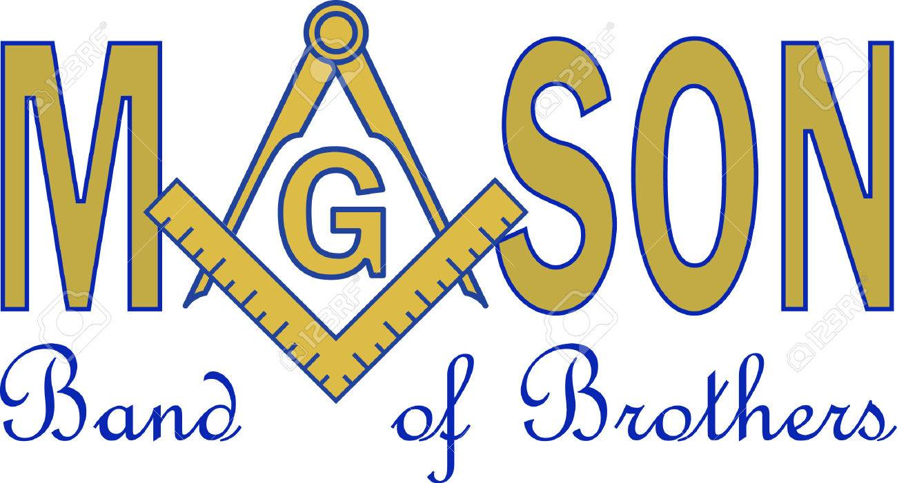 The symbol represents freemasonry it stands for faith hope the symbol represents freemasonry it stands for faith hope and charity add this buycottarizona