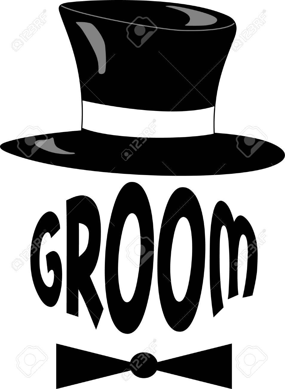 7c22164ebad Planning a bridal shower is so much fun. Give the groom a special shirt to