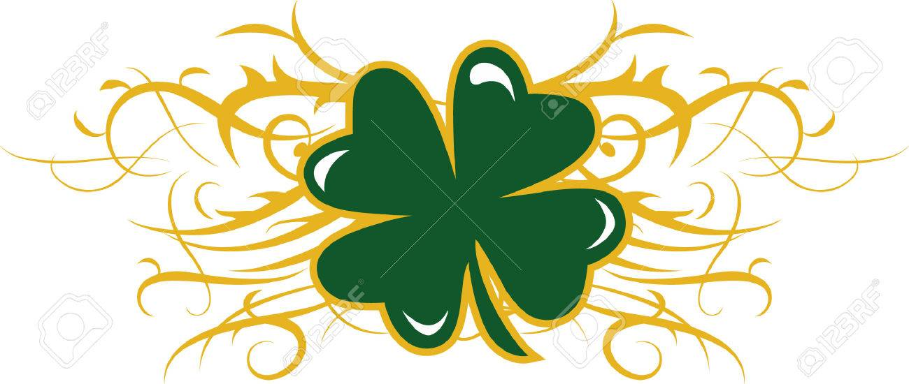 Enjoy Irish dancing! Show everyone your talent and heritage! Everyone will love it! - 45196607
