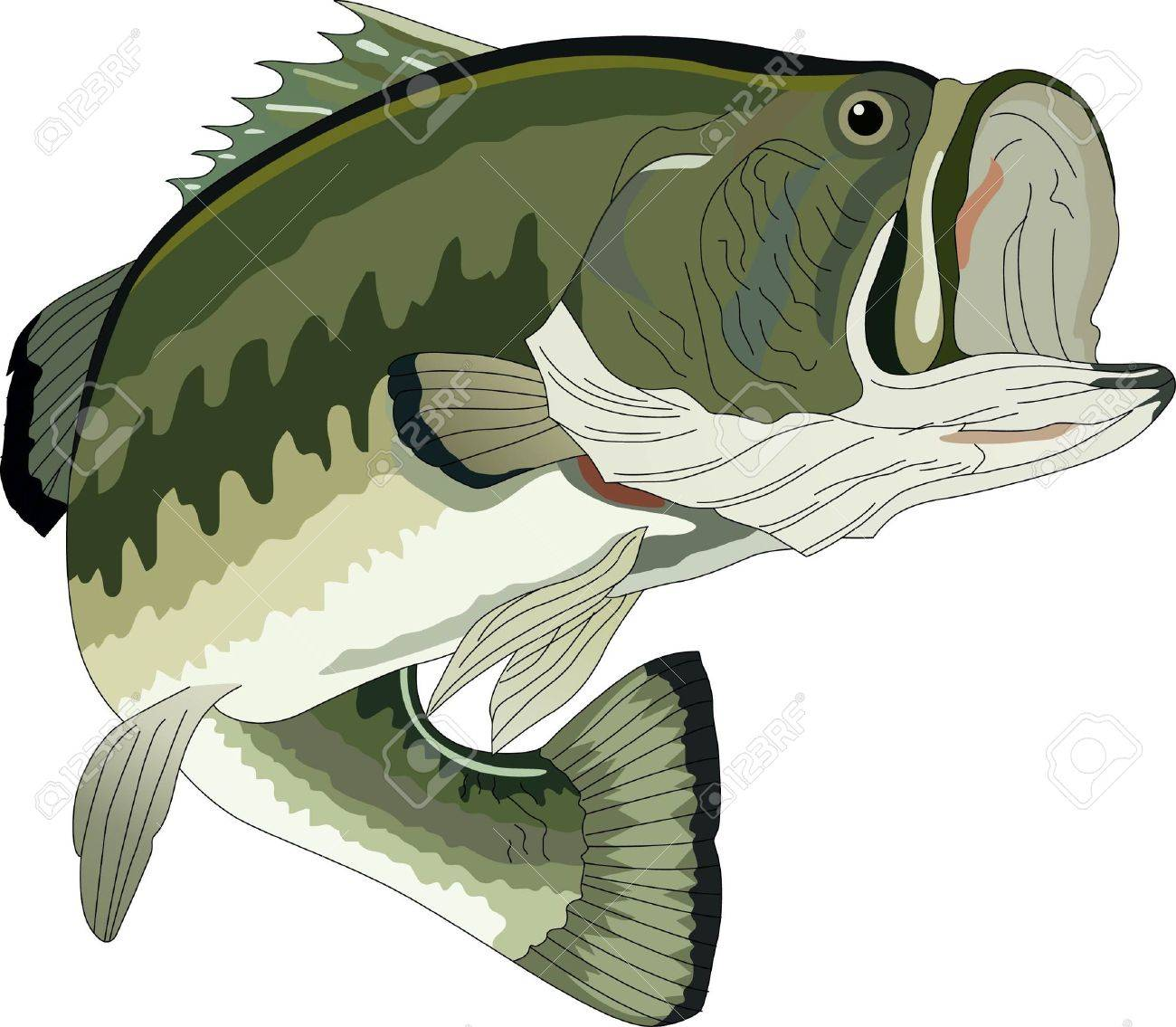 Dont forget this cute design when you go fishin. This design is perfect to take with you when you go. Everyone will love it! - 45215348